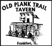 Old Plank Road Tavern